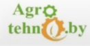 Agrotehno